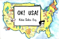 OK_USA Book Jacket MS Picture manager